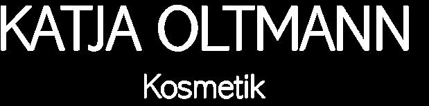 Katja Oltmann Logo built Abadi white2
